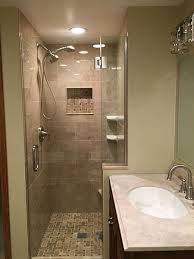 bathroom remodel ideas pictures affordable bathroom remodeling services in schaumburg il
