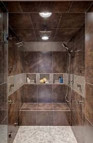 shower designs for bathrooms and luxurious walk in shower and tub combo getinspired