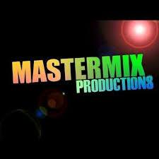 jhonny lexus mix youtube mastermixgusord youtube