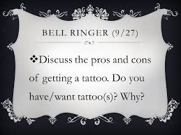 chapter 5 caring for yourself bell ringer 9 26 describe ways