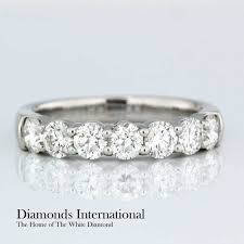 gold set for marriage 33 best wedding rings by diamonds international images on