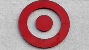 target opening hours thanksgiving what stores are closed on thanksgiving abc7 com