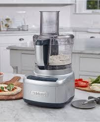 list of kitchen appliances best kitchen small appliances most useful kitchen appliances list