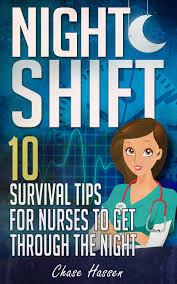 cheap nurse scrubs wholesale find nurse scrubs wholesale deals on