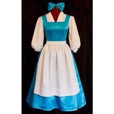 100 beast halloween costumes belle beast costume beauty