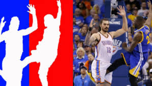 Funny Basketball Memes - the 10 funniest new nba logo memes 12up