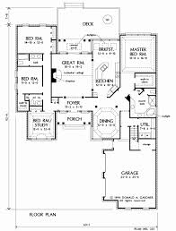 home layout plans daycare floor plans inspirational home layout plans fice design