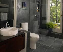 bathroom renovation ideas 2014 bathroom renovation ideas 2014 home design ideas