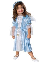 toddler angel costume child halloween angel costumes