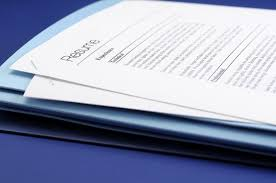 free microsoft word resume and letter templates