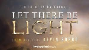 let there be light movie com let there be light movie twelve thirty media