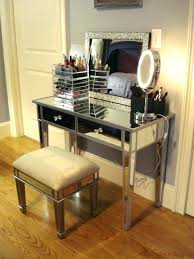 bedroom vanity for sale bedroom vanity sets medium size of girl bedroom vanity makeup