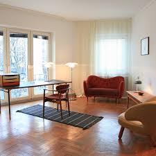 Laminate Flooring Kijiji Dc Hillier U0027s Mcm Daily Finn Juhl U0027s Nyhavn Desk