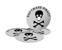 List Of Software by Israel Low On List Of Software Pirate Nations Hamodia Jewish And