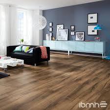 German Technology Laminate Flooring German Laminate Flooring Flooring Designs