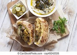 jerusalem cuisine jerusalem mixed grill or meorav yerushalmi cuisine