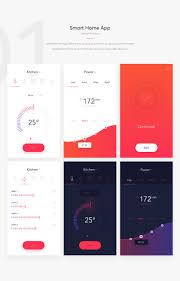 25 best material design ideas on pinterest material design web