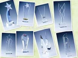 new designs jade glass trophy blank glass ornaments buy blank