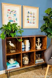 Island Themed Home Decor by 145 Best Nautical Home Decor Images On Pinterest Home Accents
