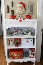 121 best christmas kitchen images on pinterest christmas kitchen
