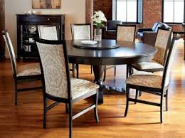 Best Dining Room Images On Pinterest Dining Room Dining - Dining room sets round