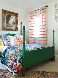 Bedding Like Anthropologie 52 Amazing Anthropologie Hacks And Diys To Try Diy Projects For
