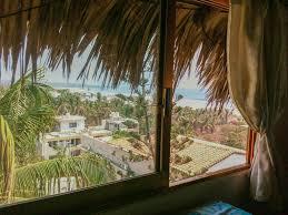 hotel ananda puerto escondido mexico booking com