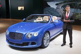 blue bentley 2016 hybrid bentley by 2016 auto express