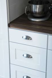 southern all wood cabinets marvelous shaker collection cabinets southern all wood pict of with