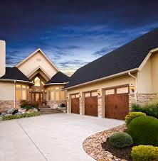 exterior design appealing exterior home design with beige wall