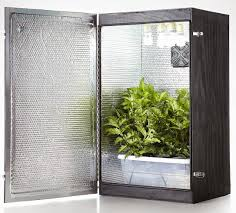 hydroponic grow boxes a wonderufl world of discovery