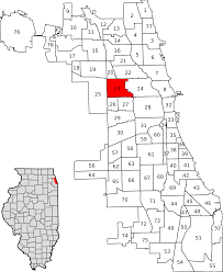 Zip Code Map Chicago by File Us Il Chicago Ca23 Svg Wikimedia Commons
