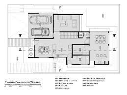 Floor Plan O2 Fotos De Space Por Tony Santos Arquitetura