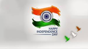happy independence day hd wallpapers free allwishes in