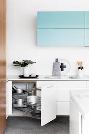 Interiors Kitchen Cantilever Interiors Kitchen Trends U2014 Max U0026you