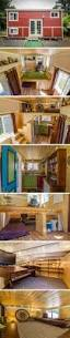 810 best tiny houses images on pinterest small houses