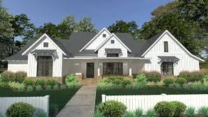 ranch farmhouse plans house plans farmhouse style homes zone