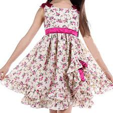 kids dresse best gowns and dresses ideas u0026 reviews
