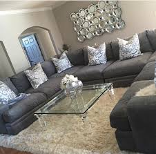 gray living room sets living room decor homey ideas pinterest room decor living