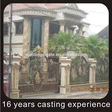 home windows design in sri lanka gate designs in sri lanka gate designs in sri lanka suppliers and