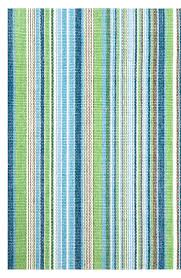 Outdoor Rug Sale by 858 Best Fabulous Floors And Rugs Images On Pinterest Art Deco