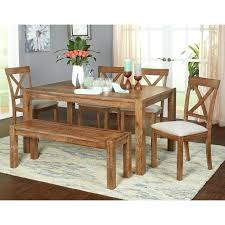 glass top dining table set 4 chairs dining room booth table with bench booth dining set glass top dining