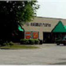 Home Decor Fairview Heights Il Jackman U0027s Fabrics Fabric Stores 1000 Lincoln Hwy Fairview