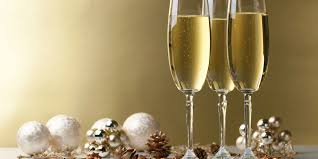 christmas champagne cocktails drink smart over the festive period psychologies