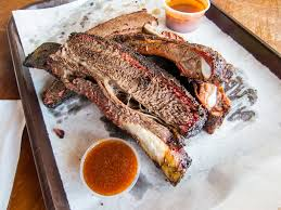 Top 100 Restaurants Houstonchronicle Com Bbq State Of Mind Podcast Houstonchronicle Com Houston Chronicle