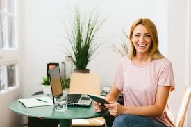 Help Desk Administrator Job Description Administrative Officer Job Description Template Ziprecruiter