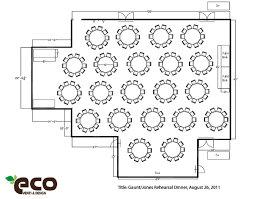 wedding floor plan kaaterskill red barn floor plan wedding