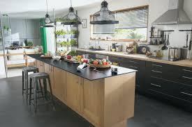 ilot centrale cuisine pas cher meuble ilot central cuisine frais billot de cuisine pas cher gallery
