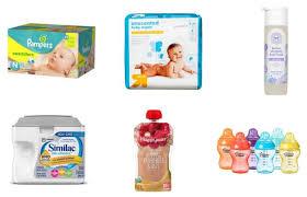 target black friday diaper 2017 target archives frugal coupon living