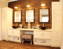 best 25 mobile home sales ideas on pinterest mobile homes for